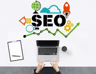 SEO-AGENCY-NEW-YORK