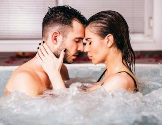 6-shower-sex-tips