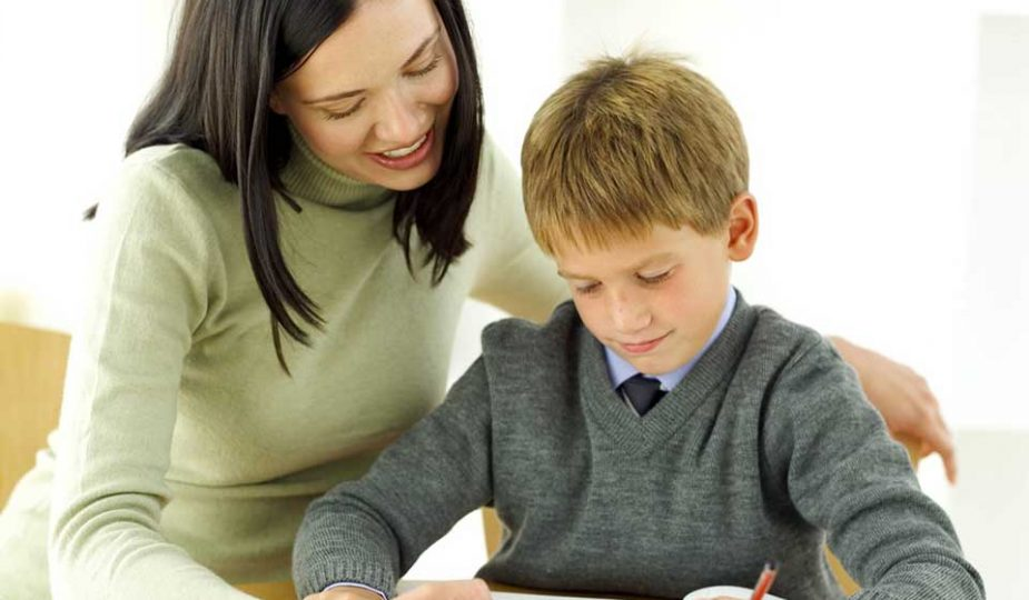 level-up-your-language-with-foreign-private-lessons