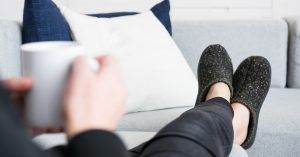 Be a Better Houseguest With These 6 Items